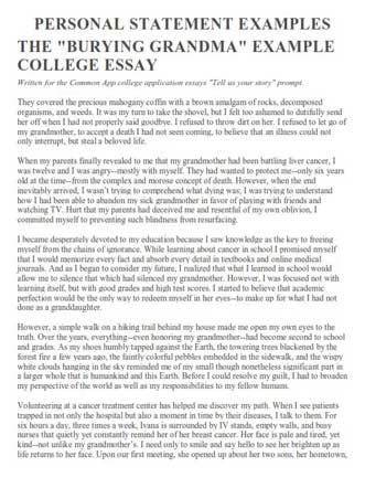 college-essay-example