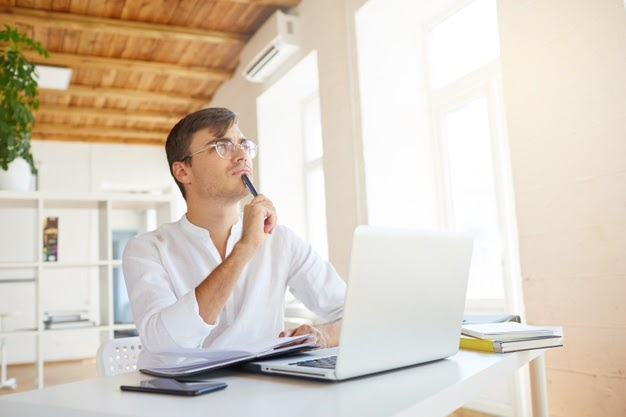 How Productive Are Essay Writing Services?
