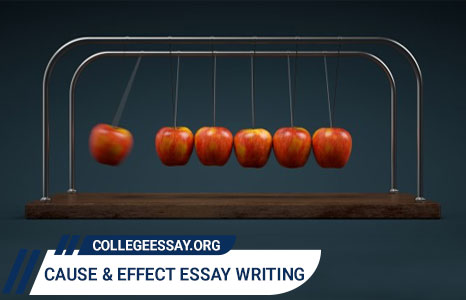 cause-and-effect-essay-writing