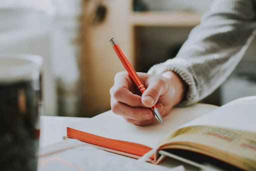 Amazing Descriptive Essay Examples for Your Help