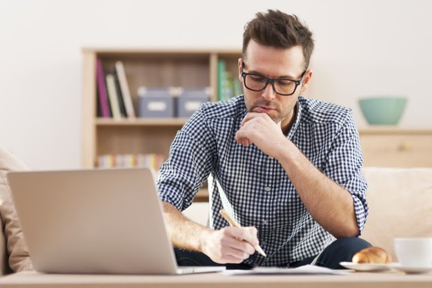How Can I Pay a Paper Writer to Write my Paper?