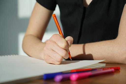 personal statement prompts